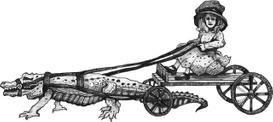 Lazy Gators Hemp Farm